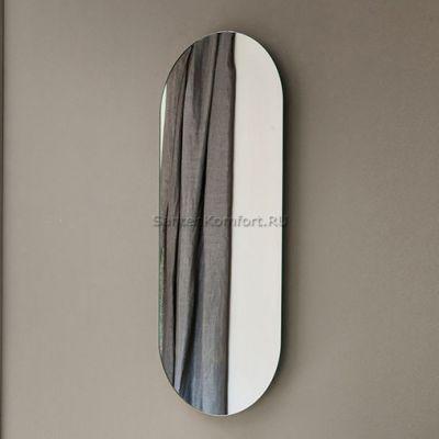 Зеркало Artelinea Atollo TAT10 (40х100 см)