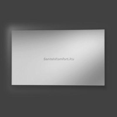Зеркало Artelinea STOCK (60x70 см)