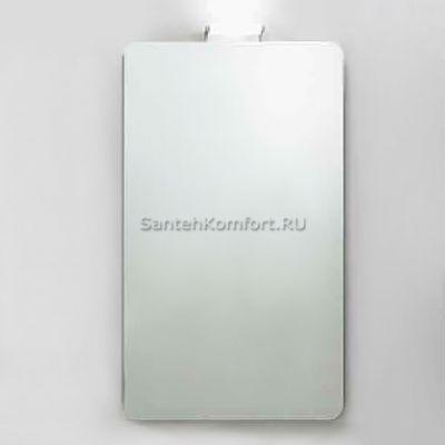 Зеркало Berloni Bagno SM01 (60х82 см)