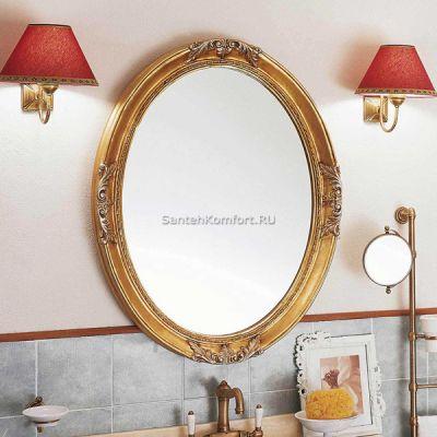 Зеркало Labor Legno SIS70, 73х93 см