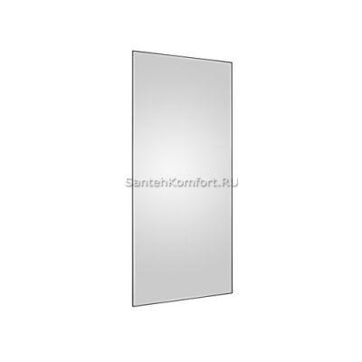Зеркало Pomdor Kubic 36.80.50.050 (40x85 см)