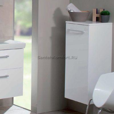 Шкаф-пенал Villeroy&Boch 2DAY2 (35х89 см) петли слева