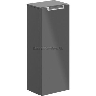 Шкафчик Villeroy&Boch Subway 2.0 A820 (24 см)